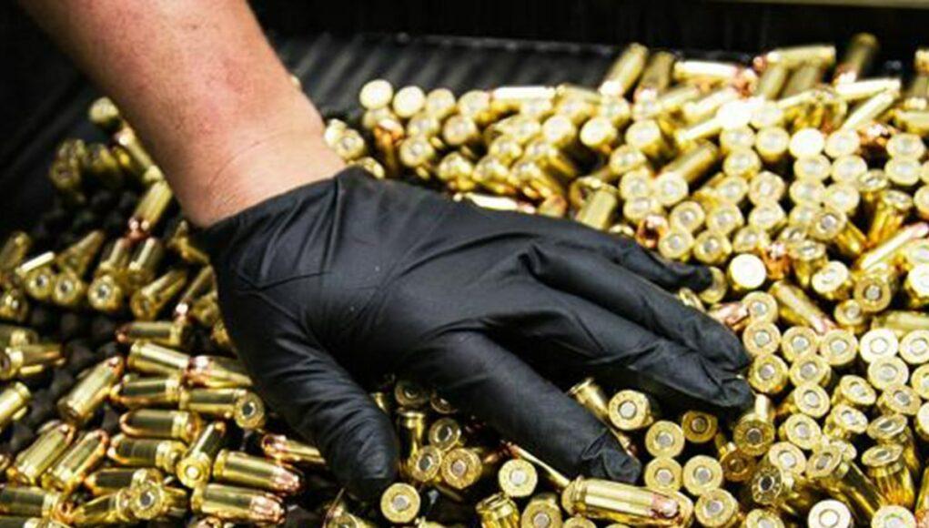 Armi, i numeri parlano chiaro: non ci convengono